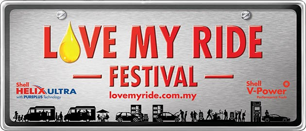 SHELL-LOVE-MY-RIDE-CAR-PLATE_01