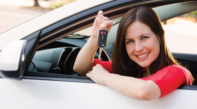 没有不好的车只有最适合你的车,做么挑选最适合你的车?