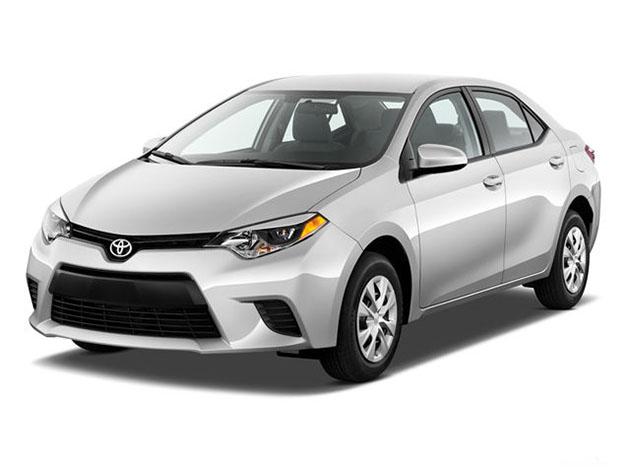 2015最有价值汽车品牌,Toyota高居榜首!