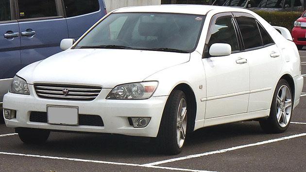 增加实用性!Subaru BRZ确定推出四门版!