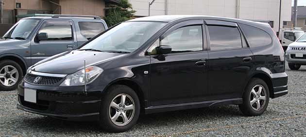Honda Malaysia展开预防性检查旗下数个车款