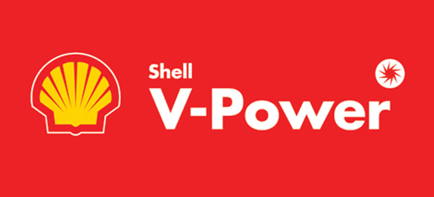Shell Love My Ride嘉年华!