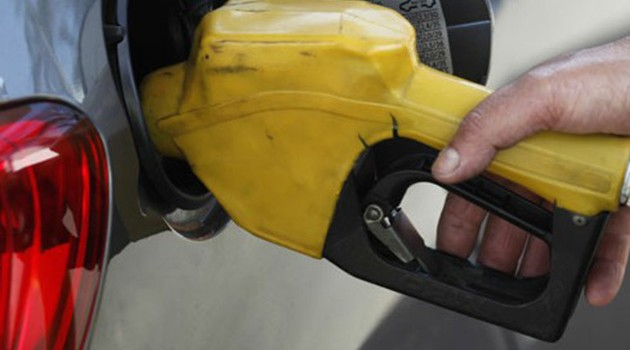 油价涨涨涨!7月份油价又涨!