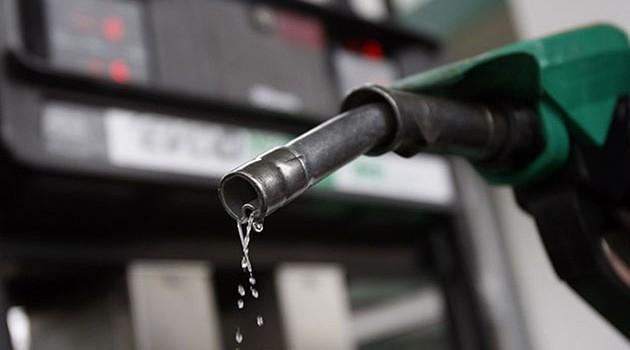 国际油价跌,我国八月油价小降10 sen