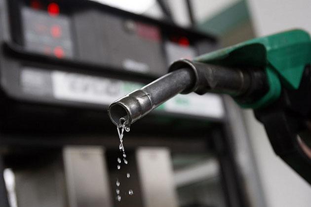 国际油价跌,我国油价小降10 sen
