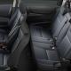 全新Toyota风格!第二代Toyota Sienta日本上市!