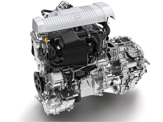 Perodua首款Sedan D63D将不会太快和消费者见面。