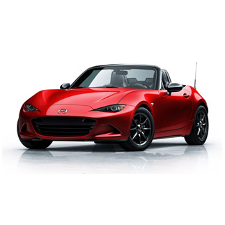 2015 mazda mx 5. Black Bedroom Furniture Sets. Home Design Ideas
