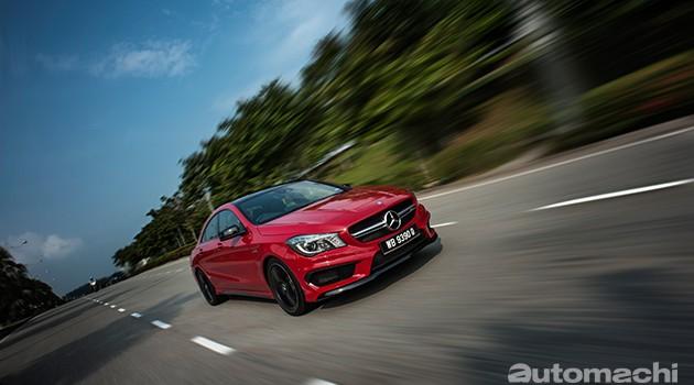 瓶颈一定要突破!Mercedes-Benz F1部门技术人员协助开发下一代涡轮引擎!
