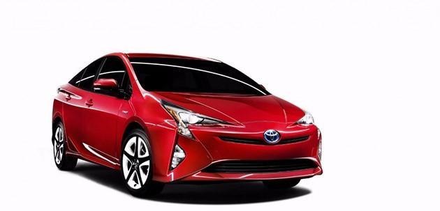 Hybrid车EV车的末日到了?全球各个国家逐步取消节能汽车税务优惠!