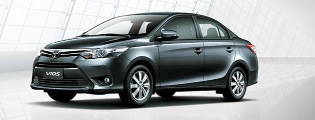 亚洲国家车价大比拼!什么国家的车最贵?