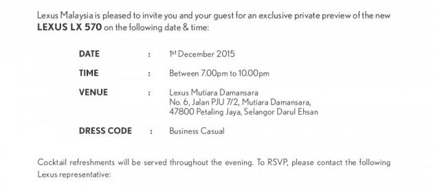 Lexus_LX_email_invitation_02B