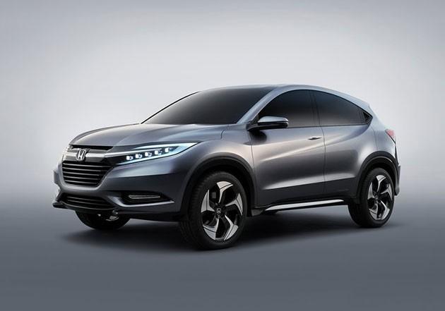 终于来了!Honda Civic Coupe确定洛杉矶车展做全球首发!c_coupe_02