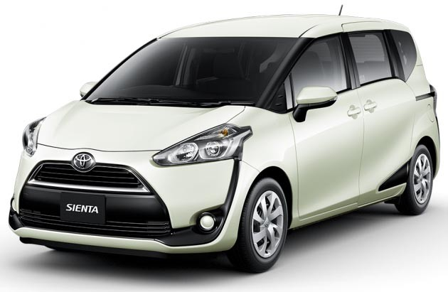 日本10月汽车销量,Toyota Prius C依然傲视群雄!