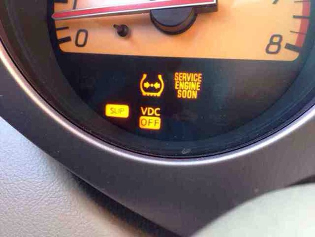 时常会弄错的的汽车配备名词,你有弄错过吗?