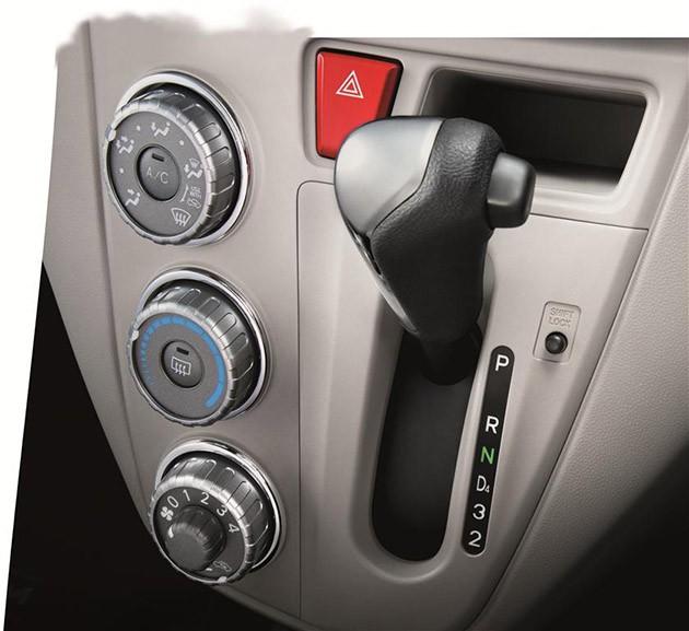 汽车自动变速箱多多种,你知道你的车是使用哪一种变速箱吗?