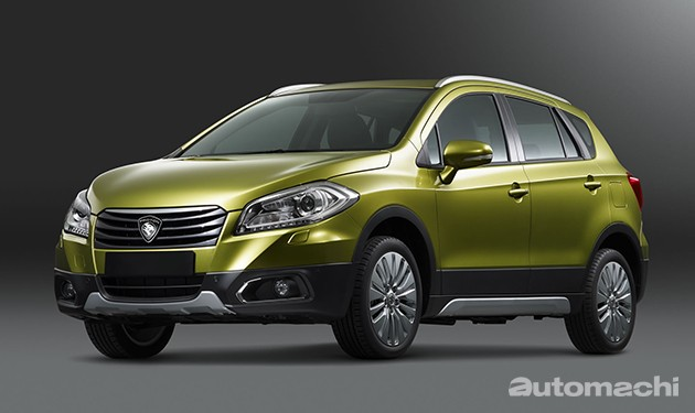 让路Proton?Suzuki将在明年完全停止本地组装车款!