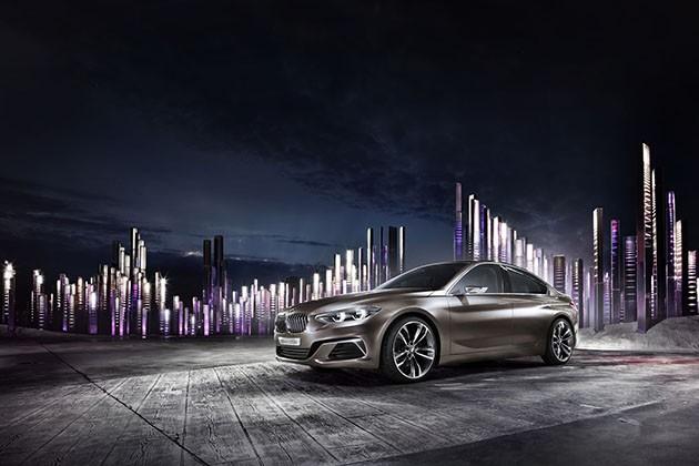 2016年,我们还有什么新车值得期待?