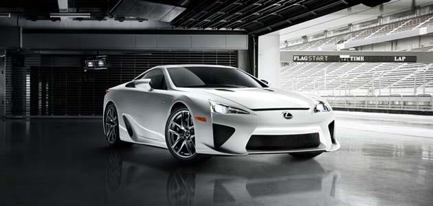 如果说Nissan GTR35不是超跑你能够接受吗?