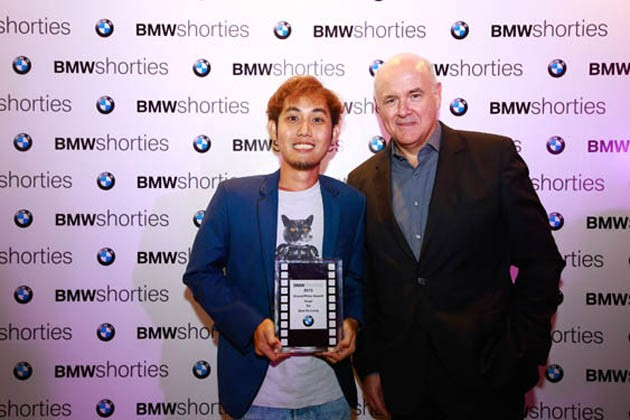 loc-bmw-announce-the-shorties-grand-award-go-to-gan-yu-long-10