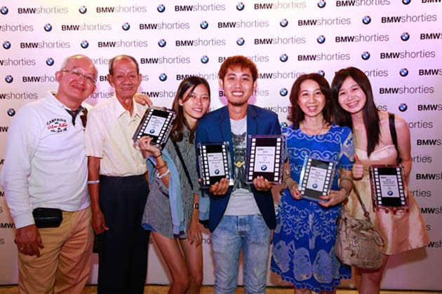 loc-bmw-announce-the-shorties-grand-award-go-to-gan-yu-long-13