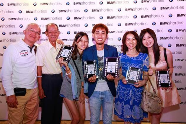 loc-bmw-announce-the-shorties-grand-award-go-to-gan-yu-long-13
