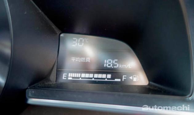 柴油小钢炮,Mazda 2 Diesel HB!