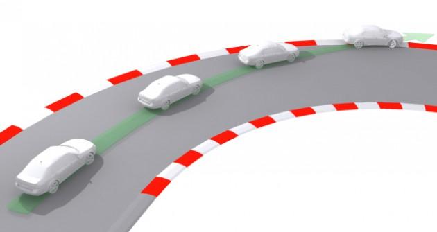 为何前置前驱(FF)比前置后驱(FR)更受车厂欢迎!