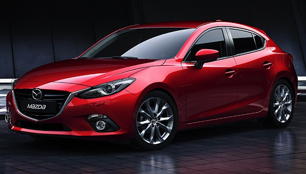 mazda3-hatchback-gallery-04