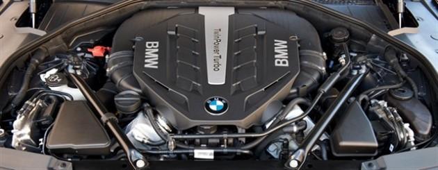 Proton全新世代引擎细节披露!高压缩比,模组化设计和超高热效率!