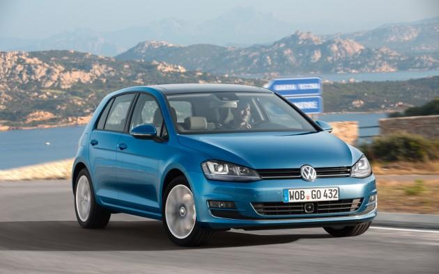 因为柴油门触犯美国空气清洁法,VW极有可能被罚款高达900亿美金!
