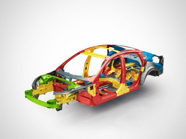 你所不知道的汽车安全知识!软=不安全?