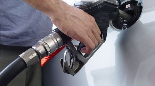 3月油价:除了柴油以外油价悉数下调!