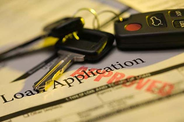 为什么年轻人破产率高的主要原因是车贷?