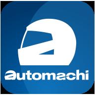 automachi_icon_192x192