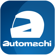 automachi_icon_192x1921