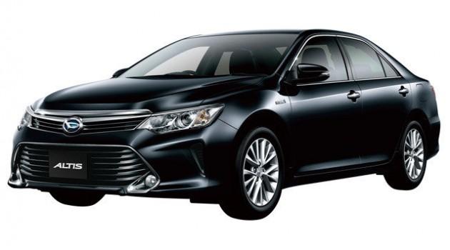 巩固全球龙头霸主地位!Toyota宣布完全收购Daihatsu!