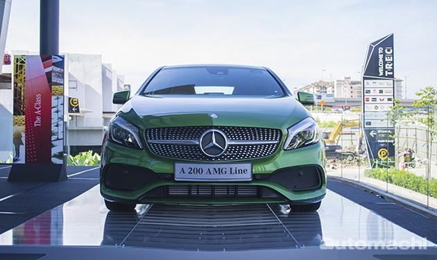 2015年豪华汽车销量帮,BMW稳占第一,Lexus突破60万辆!