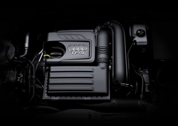 2016日内瓦车展:入门豪华Crossover!Audi Q2正式登场!
