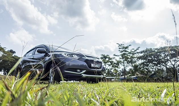 Honda因为蓄电池问题召回93,929辆汽车!