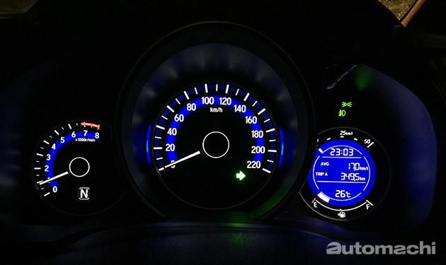 大马汽车品牌分析Part 4:Honda能够守着目前的优势吗?