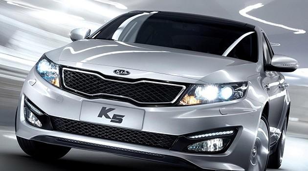 大马汽车品牌分析Part 9:Kia Forte奇迹还会再现吗?