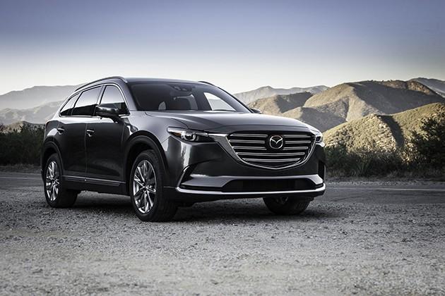 大马汽车品牌分析Part 6:Mazda的创驰蓝天能够在我国火红多久?