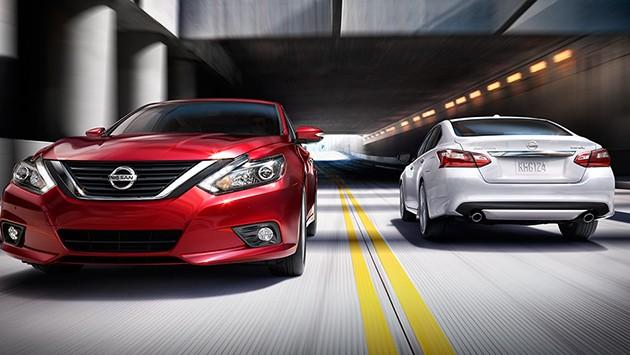 大马汽车品牌分析Part 5:Nissan还有什么杀手锏?