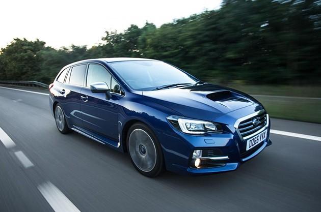 大马汽车品牌分析Part 11:Subaru在我国还能撑多久?