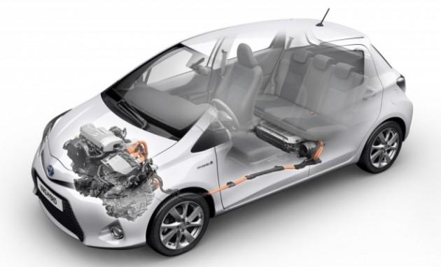 大马汽车品牌分析Part 3:Toyota目前最大问题是什么?