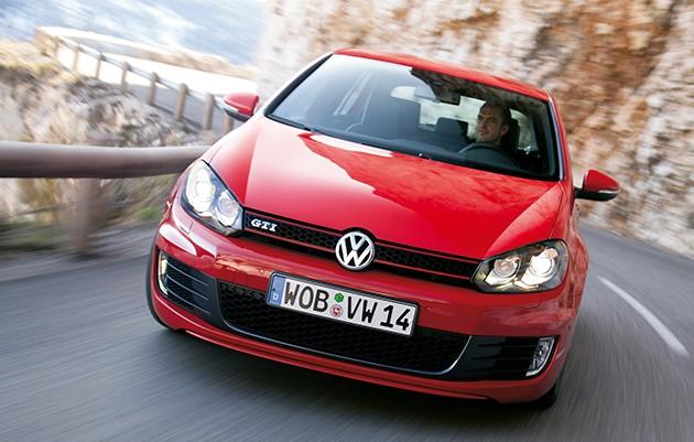 大马汽车品牌分析Part 8:VW要怎么样走出目前的泥潭?