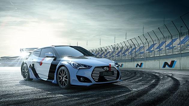韩国Turbo也很棒!分析Hyundai Kia的2.0L涡轮增压引擎!