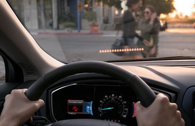 大马汽车品牌分析Part 15:Ford有希望在我国市场更上一层楼吗?