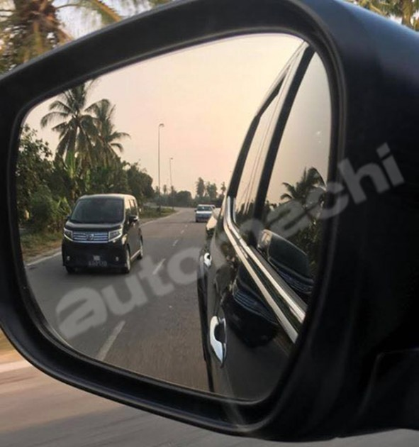 Perodua Myvi 1.3 停产,1.5版本将可能推出低配版!
